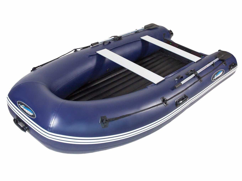 купить лодку в интернете