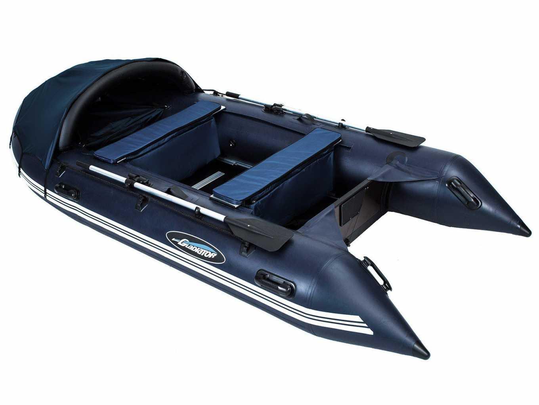 лодка из пвх под мотор картинки две